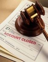 Protecţia salariaţilor în cazul insolvenţei angajatorilor potrivit dreptului naţional şi aquis-ului comunitar. Analiză de drept comparat