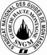 sngm-logo-bw