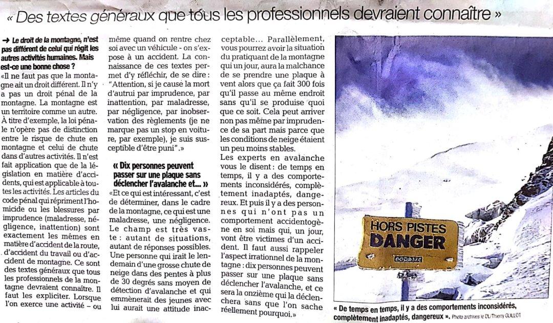 2017-12-25 J. Dallest Dauphiné Libéré 2