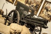 Canon de 1914