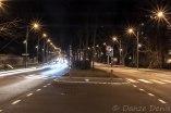 Avenue de L'exposition - Jette