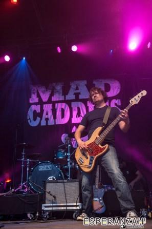"""""""Mad Caddies"""""""