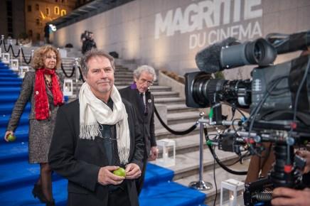 Thierry Michel - Réalisateur de documentaire