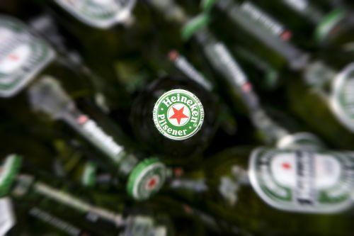 Lijstje: Biermerken Top 10
