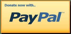 Pay-Pal-Donation