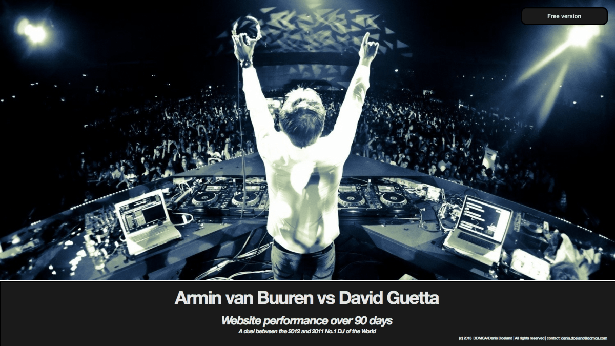 Buuren vs Guetta.001