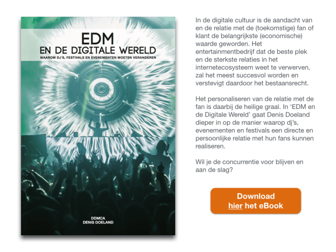 boek download edm en de digitale wereld.001