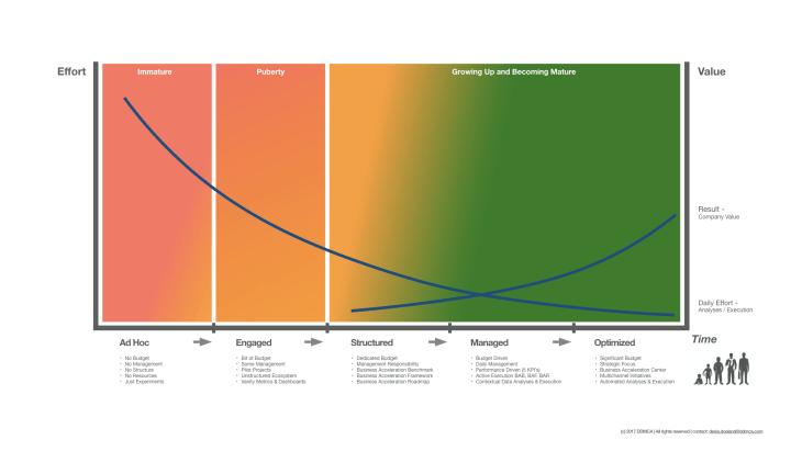 Data archieven d2w business acceleration plan 2017 fandeluxe Choice Image