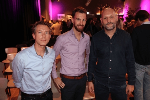 Denis Doeland - MWG Sessie Oktober 2017-1