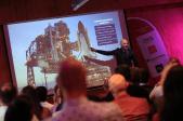 Denis Doeland - MWG Sessie Oktober 2017-7