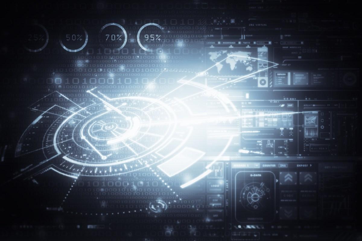 digitaal vermogen