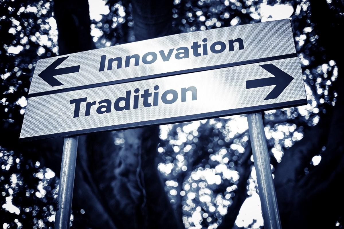 innovatieve-cultuur