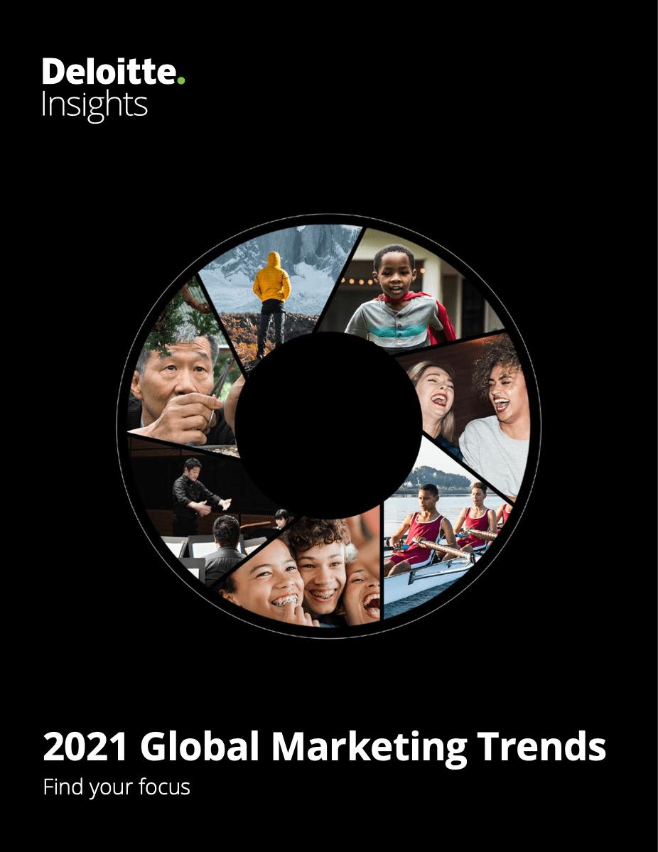Denis Doeland Trends 2021