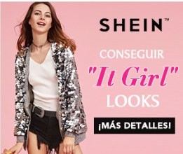 http://es.shein.com/