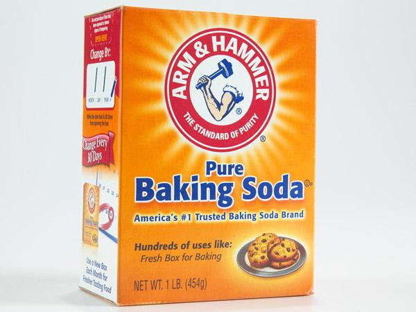baking-soda-