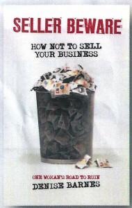 Seller Beware