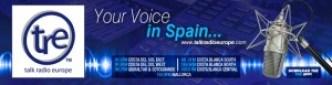 Talk RadioEurope