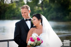 Photo©Denise Barria | Mariages Montreal