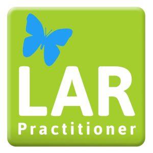 LAR Practitioner