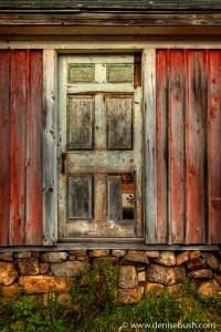 New Hampshire Barns | Denise Bush's Photo Blog