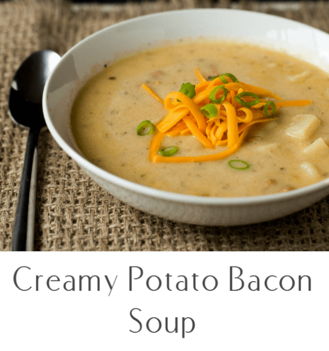 Creamy-Potato-Bacon-Soup-e1442722584316