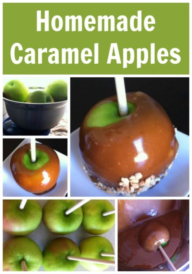 Homemade-Caramel-Apples-Delicious-and-Easy