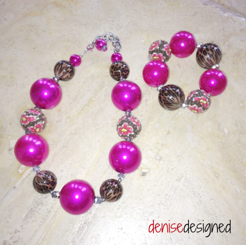 styling jewelry