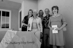 familia-dubarry