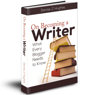 BecomingWriter 3D 324