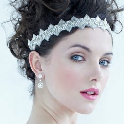 cropped-jan_13_hair-accessories11-e1360711593776.jpg