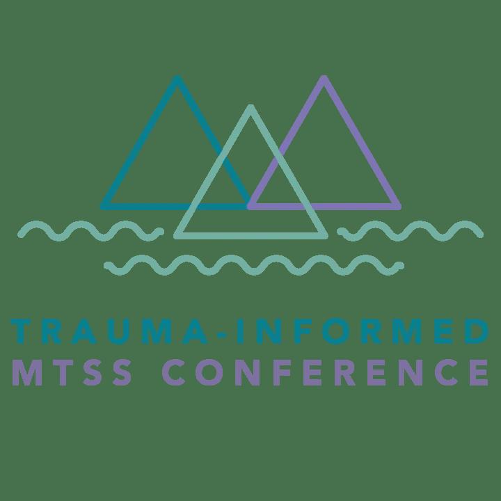 TIMTSS_Logo