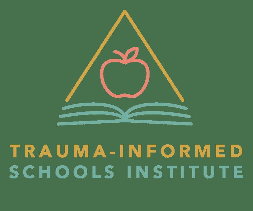 TISC_Logo