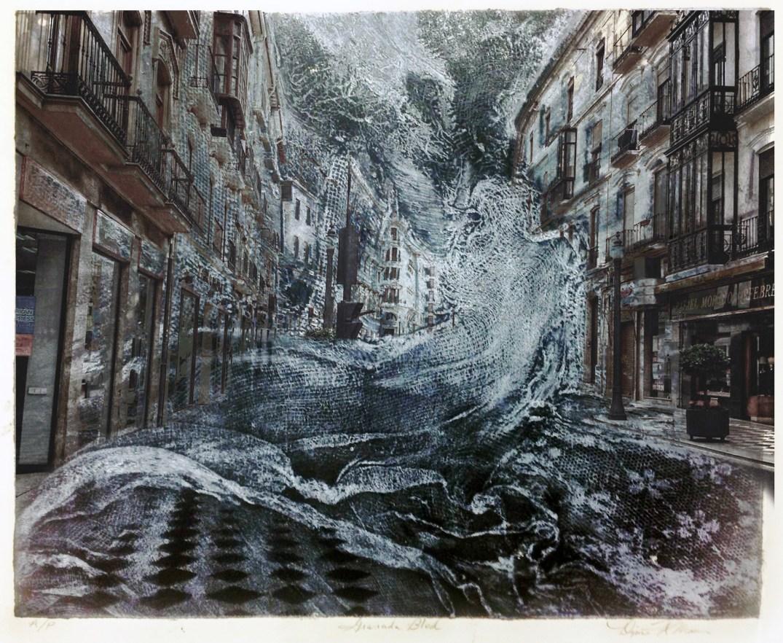 Fine Art Prints Denise Moser