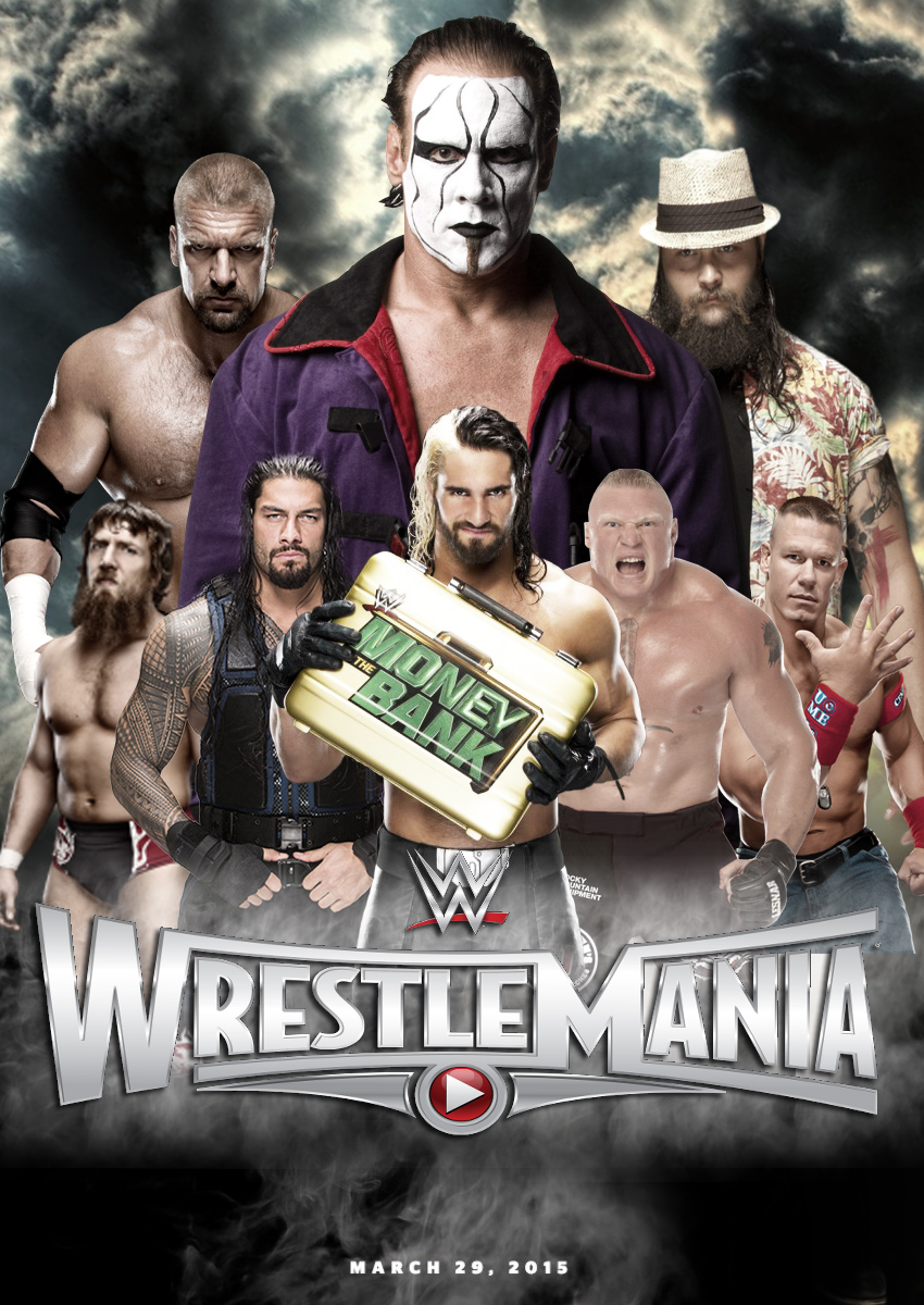 Wrestlemania 31 Weekend Indies Included Live Experience
