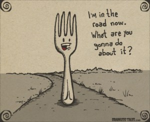 fork-in-the-road2