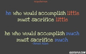 sacrifice-quotes-and-sayings-780