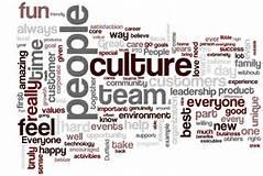 culture picture