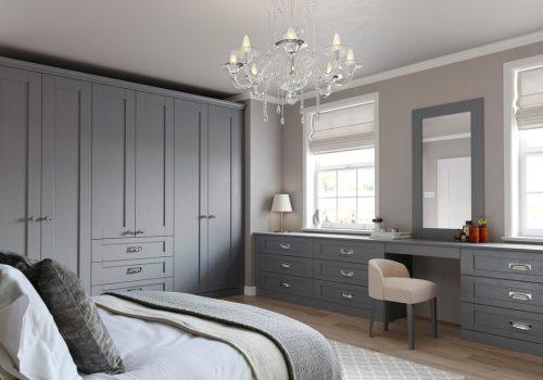 Finsbury-bedroom-dust-grey
