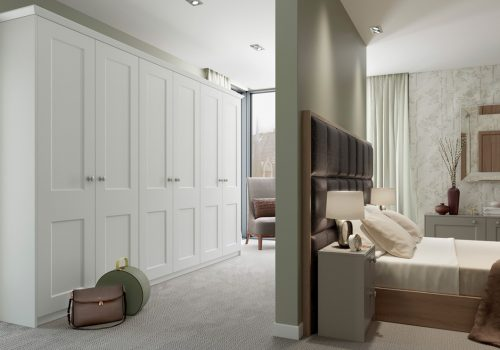 Windermere-Horns-White-Bedroom-1