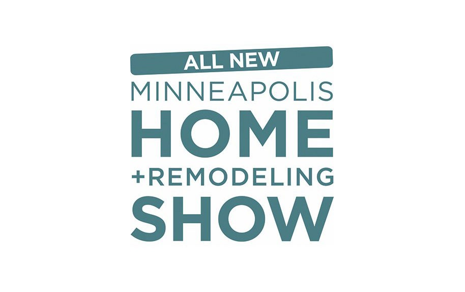 Spring Is Just Around The Corner U2013 And This Expo Is The Perfect Place To  Get All Your Remodeling And Spring Cleaning Inspiration.