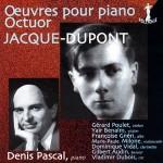 jacque-dupont