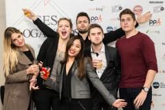GES_Blog_Awards-8492
