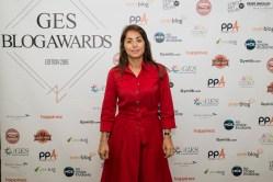 GES_Blog_Awards-8516