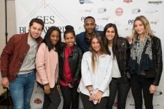 GES_Blog_Awards-8531