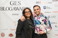 GES_Blog_Awards-8834