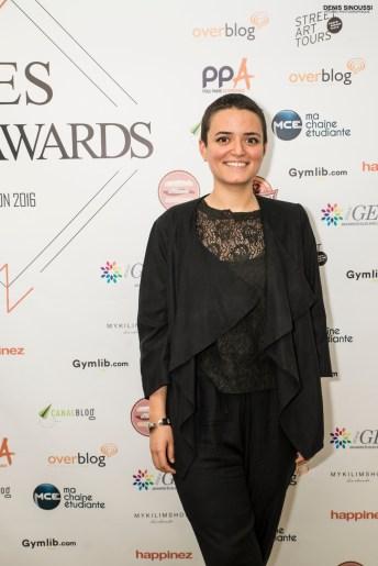 GES_Blog_Awards-8843