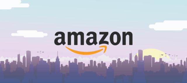 go.denisqs.com/Amazon