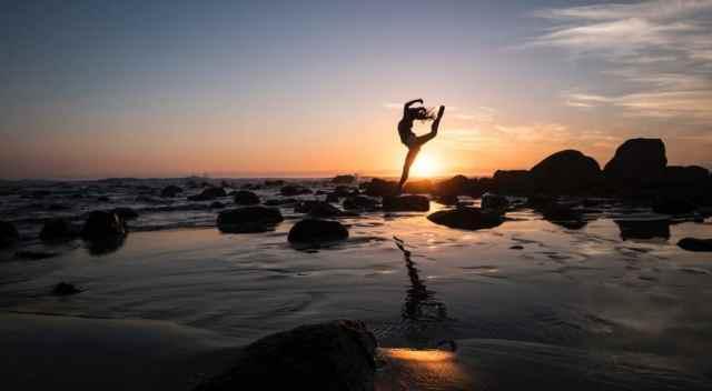 MindFuelFR : apprendre 8 compétences qui changent la vie en moins de 8h 9
