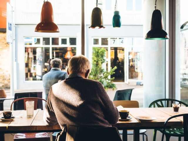 MindFuelFR : apprendre 8 compétences qui changent la vie en moins de 8h 6