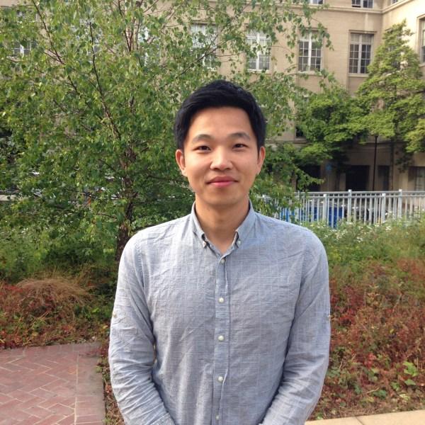 Mangyu Choe